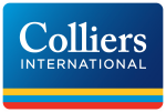 logo-colliers